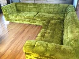 Classic Sectional Sofa Vintage Modular Sofa Home Design Ideas And Pictures