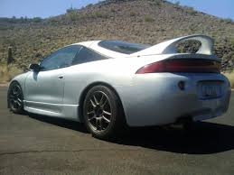 2006 mitsubishi eclipse modified vwvortex com can you find a nicely modified 2nd gen eclipse