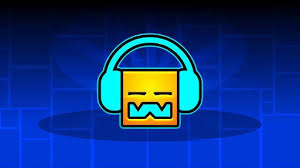 geometry dash apk geometry dash apk version for android