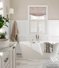 neutral bathroom ideas a serene bathroom hunt calacatta and marble tiles