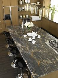 granite countertops ideas kitchen leathered granite countertop pros contemporary kitchen countertops