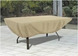Patio Table Covers Rectangular Rectangular Patio Table Covers Patio Furniture Conversation