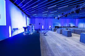 conference centres in geneva switzerland meetingsbooker com