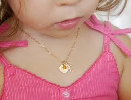 baby jewelry baptism baby girl baptism gifts baptism gifts for godchild baptism gift