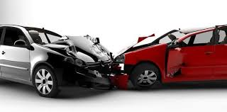 Car Collision Estimate by Cde Collision Centers Auto Repair Experts