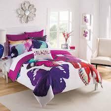 Twin Extra Long Comforter Vue Monarch Twin Extra Long Comforter Se Walmart Com