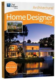 Home Designer Pro Square Footage 27 Best Chief Architect Images On Pinterest Chief Architect