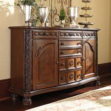 buffet server furniture u0026 kitchen storage furniture