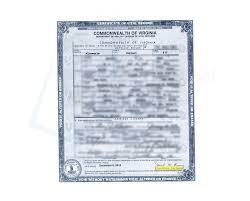 Va Power Of Attorney Form by Virginia Apostille Apostille Service By Apostille Net
