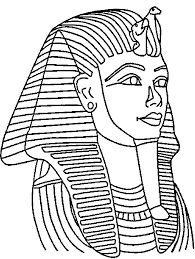 add photo gallery egyptian mummy coloring pages at children books