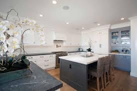 white kitchen cabinets soapstone countertops cottage kitchen with soapstone countertops cottage kitchen