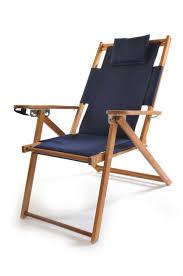 Fully Reclining Beach Chair 1239 Best Beach Chairs Images On Pinterest Beach Chairs Folding