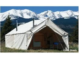wall tent montana canvas 18 x 23 wall tent montana blend 2 doors mpn 152 2