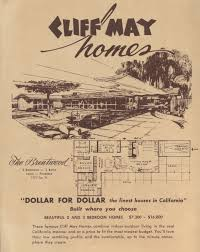 cliff may house plans for sale house decorations