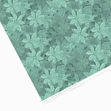 botanical wrapping paper leafy botanical wrapping paper by tuppence collective