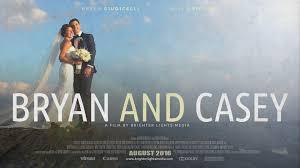 cape cod boston wedding videography brighter lights media