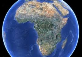 africa map real size real map us in africa 28 images hydrocarbons realfuture org