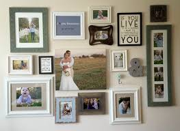 Hanging Pictures Without Frames The Scurlock Scene August 2014