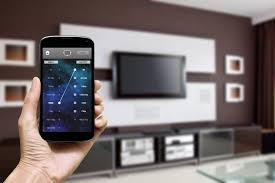 pioneer 2 1 home theater system best av receiver apps digital trends