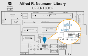 Floor Plan Library by Floor Plans University Of Houston Clear Lake