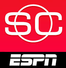 espn app for android espn sportscenter android app review android reviews mobiles