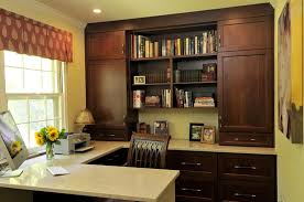 Functional Home Office Designs Page  Of - Functional home office design