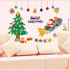 Large Animated Indoor Christmas Decorations by Wholesale Outdoor Christmas Decorations Buy Cheap Outdoor