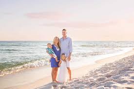 rosemary beach fl rosemary beach fl family photographer ljennings photography