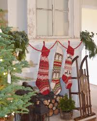 little white house blog our festive farmhouse christmas tour 2016