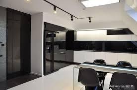 modern kitchen designs with black appliances best kitchen ideas