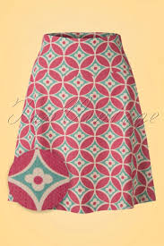 931 best 1960s style clothing images on pinterest 1960s style