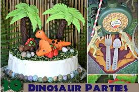 dinosaur baby shower dinosaur baby shower theme baby shower ideas