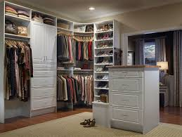 Rubbermaid Closet Helper Decor Charming Closet Organizers Lowes For Home Interior