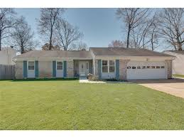 first colonial high homes for sale virginia beach real