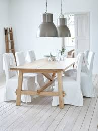 Ikea Catalog 2016 Browse The New Ikea Catalog For 2016 My Desired Home