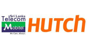 Hutch Lk Mobitel Hutch Transaction Now In Progress