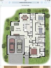 double wide mobile home floor plans double wide homes
