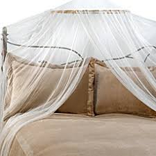 mosquito net for bed bed canopies mosquito nets bed bath beyond