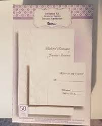 wilton wedding invitations size of wilton wedding invitations 28 images stickers wedding