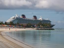 what i wish i knew before my disney cruise touringplans com blog