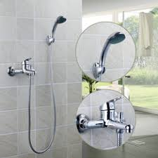 Top Rated Bathroom Faucets by Wholesale Discount Bathroom Faucets Best Bathroom Sink Faucets
