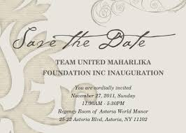 save the date online cordially invited template save the date online invitations cards