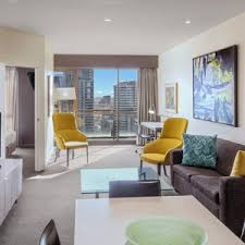Melbourne 2 Bedroom Apartments Cbd Adina Apartment Hotel Melbourne Best Rate Guaranteed