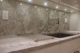 under cabinet lighting kitchen kitchen simple under cabinet lighting ideas for small kitchen
