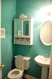 Over Toilet Bathroom Cabinets by Bathroom Storage Bathroom Cabinet Over Toilet Walmart Bathroom