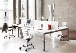 mobilier professionnel bureau fournisseurs en mobilier de bureau sélectionnés et agréés par