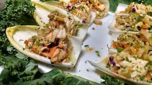 auburn hills wedding caterers reviews for caterers