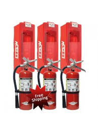 fire extinguisher cabinets fire extinguisher depot