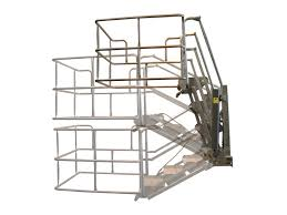ifc inflow tanker loading equipment u0026 platform specialists