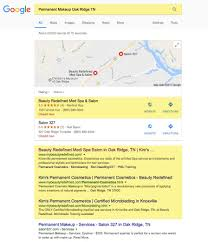 Oak Ridge Tennessee Map by Seo In Knoxville Knoxville Search Engine Optimization Top Rankings